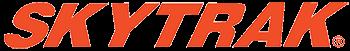Skytrak Logo