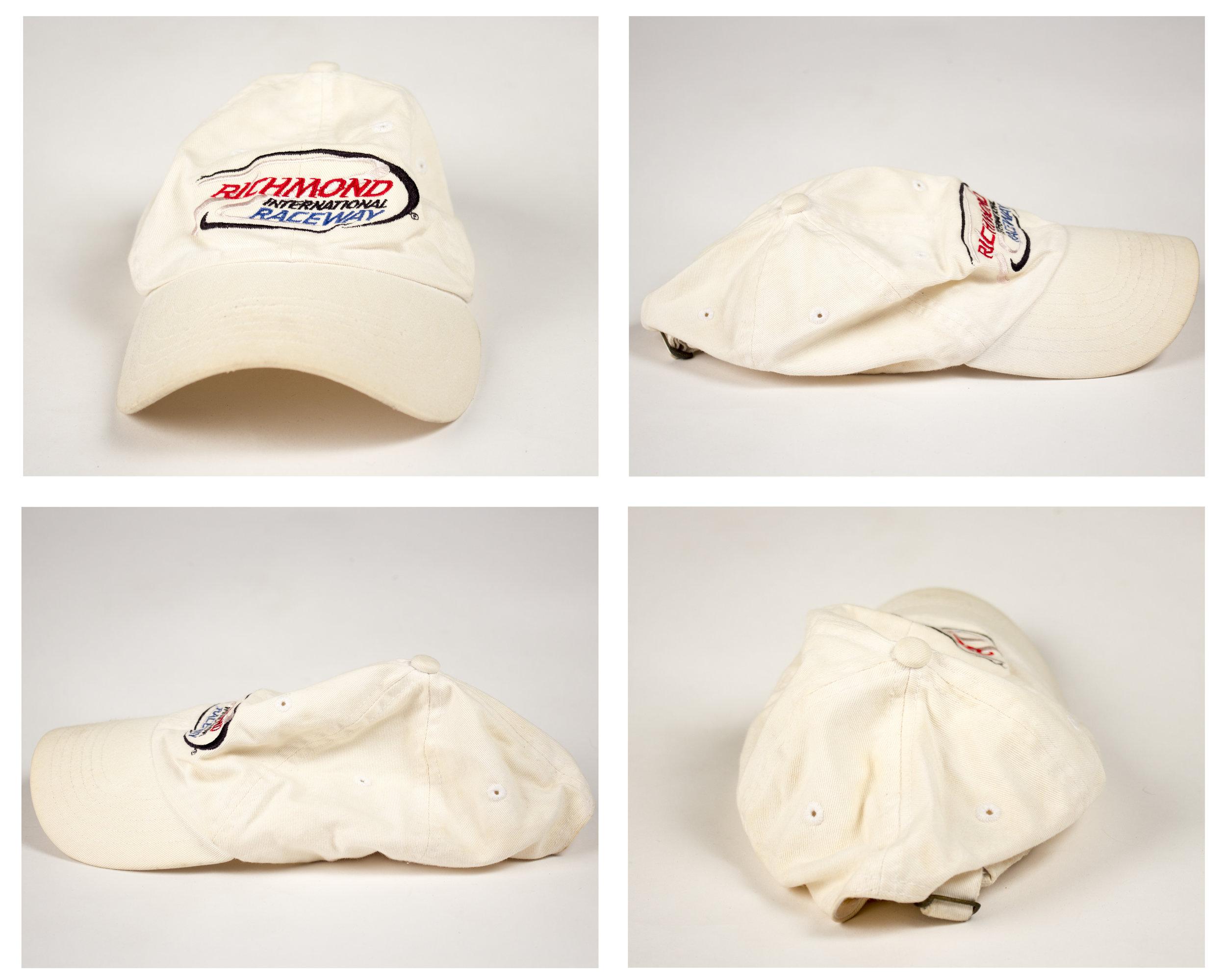 hat20.jpg