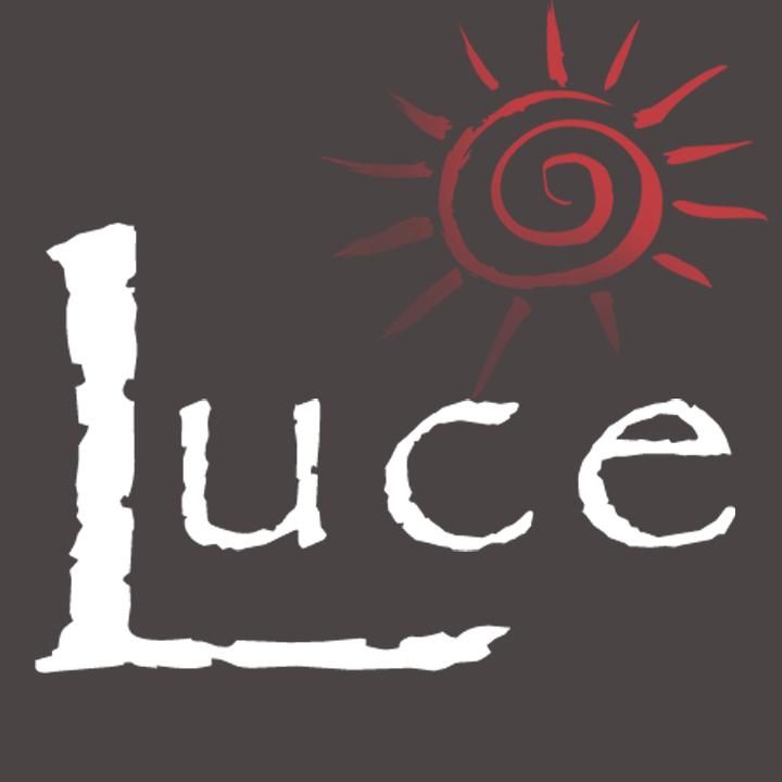 Luce Logo