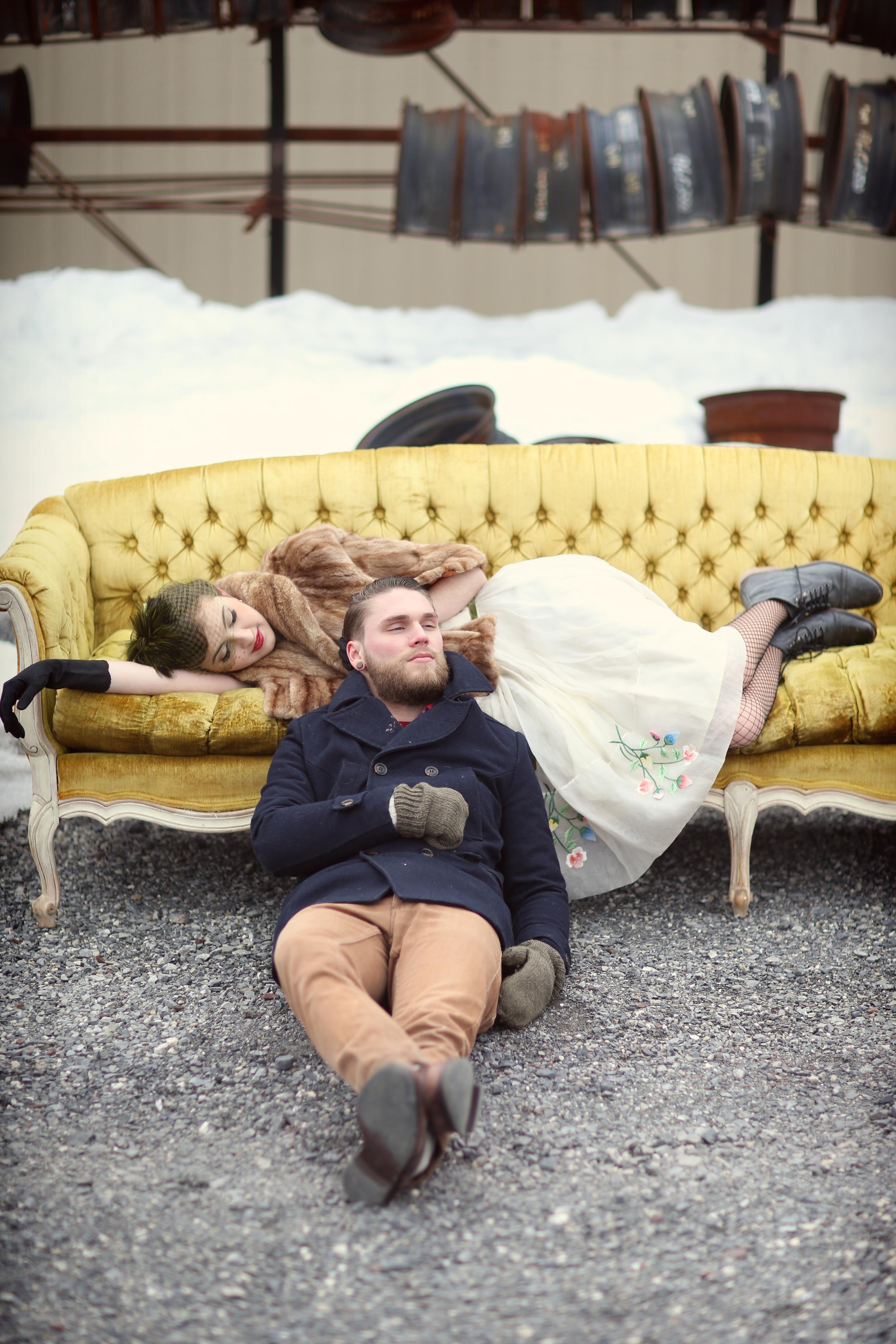 junkyard-monroe couch.JPG