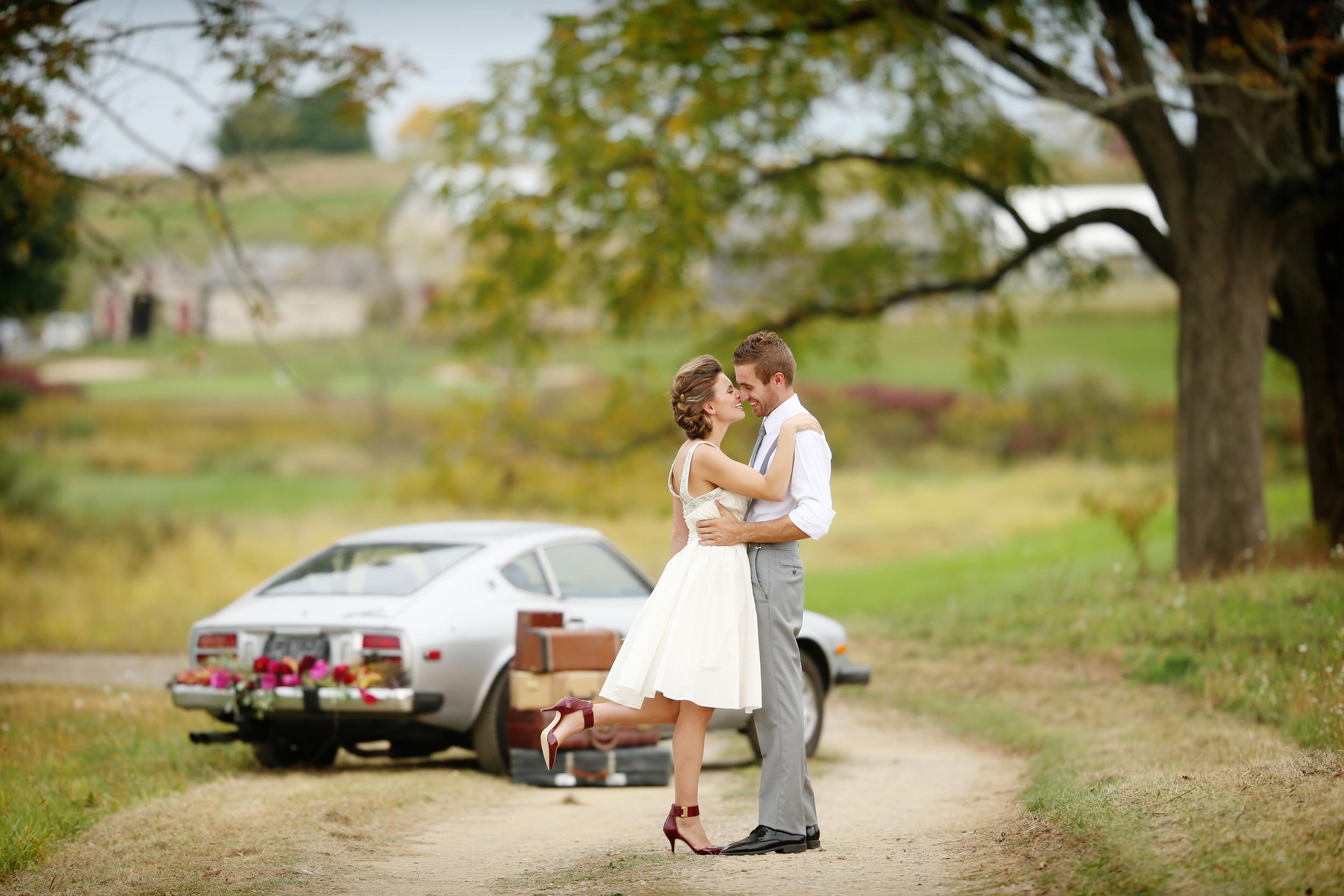 weddingshoot00161.JPG