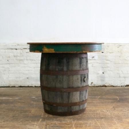Round+Barrel+Table.jpg