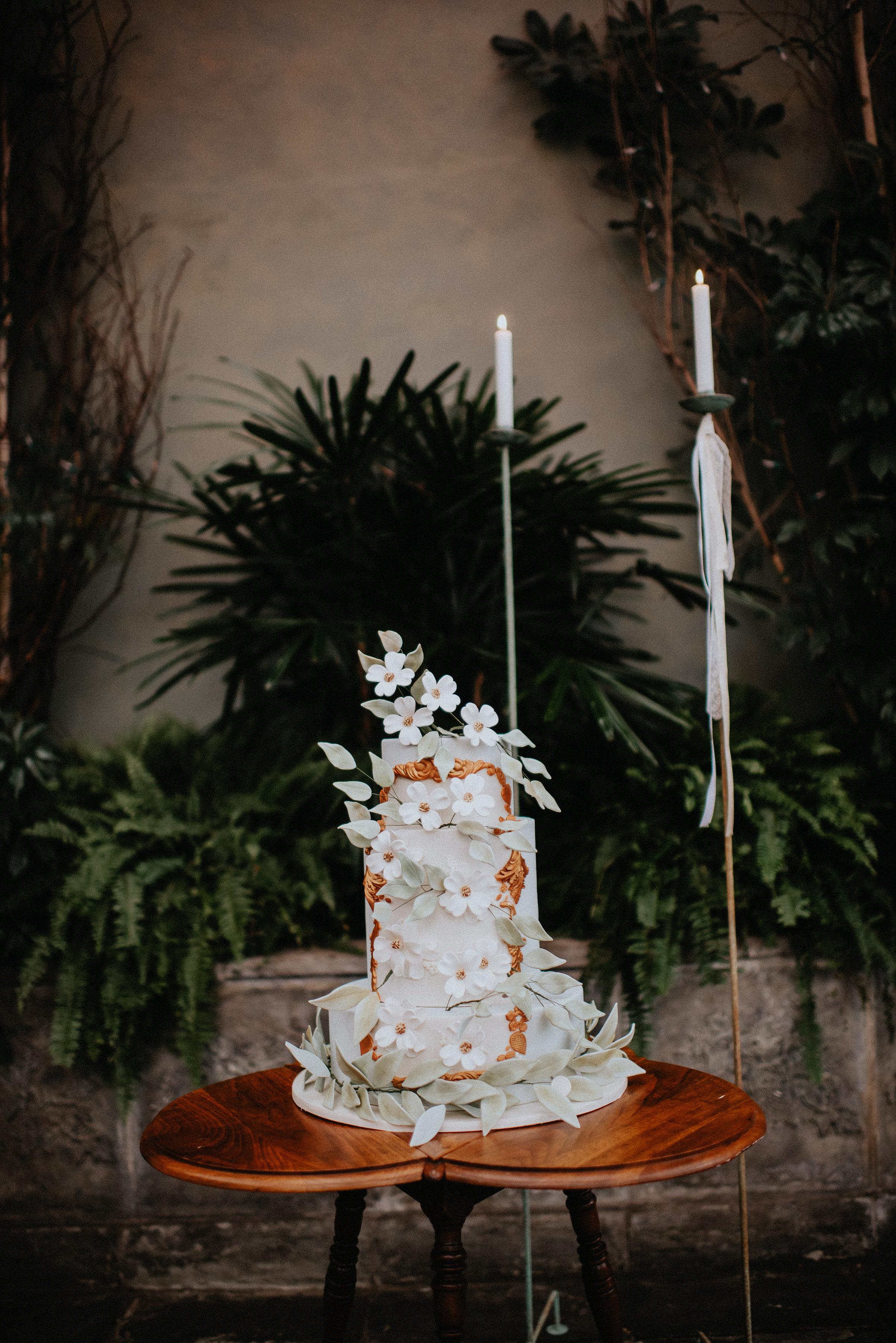 Cake-Styled-Shoot-255.jpg