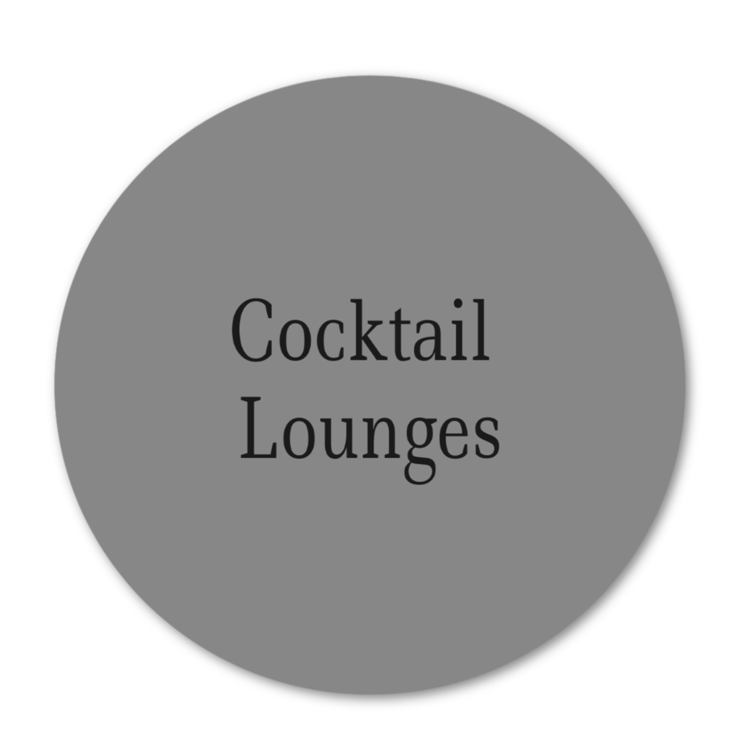 inventory categories -cocktail lounges.png