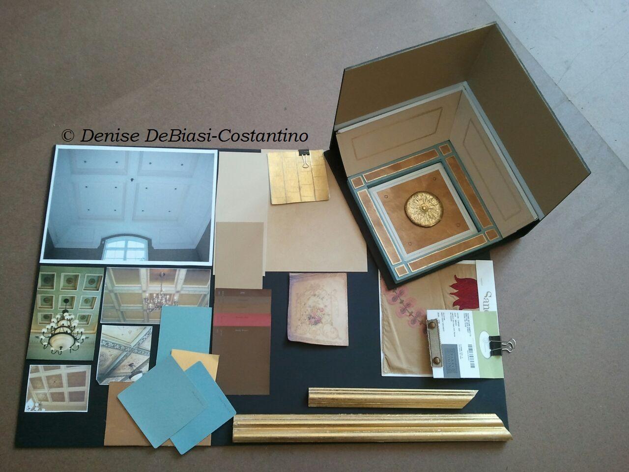 D&D Architectural  Design concept board.jpg