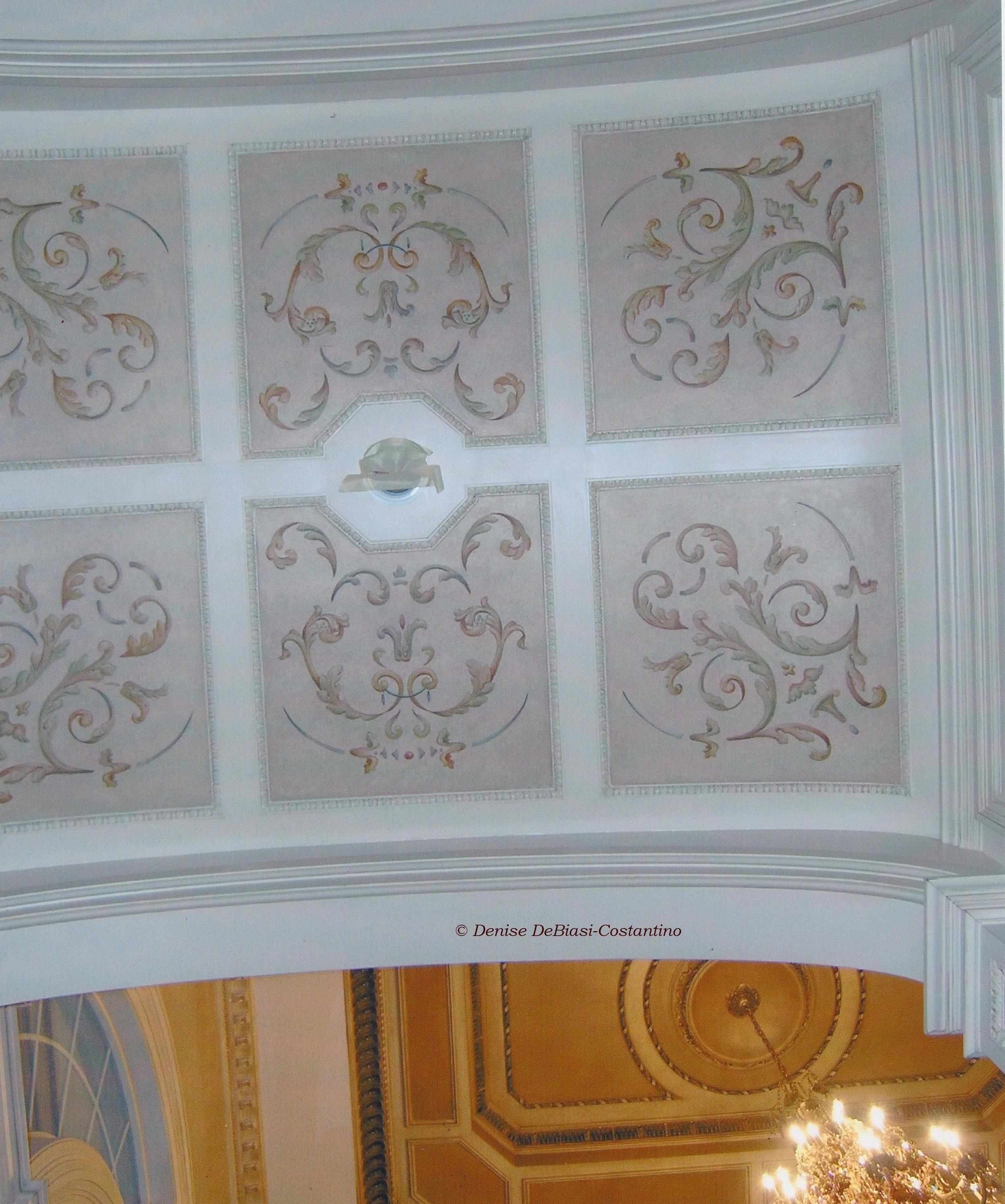 custom ceiling panels.jpg
