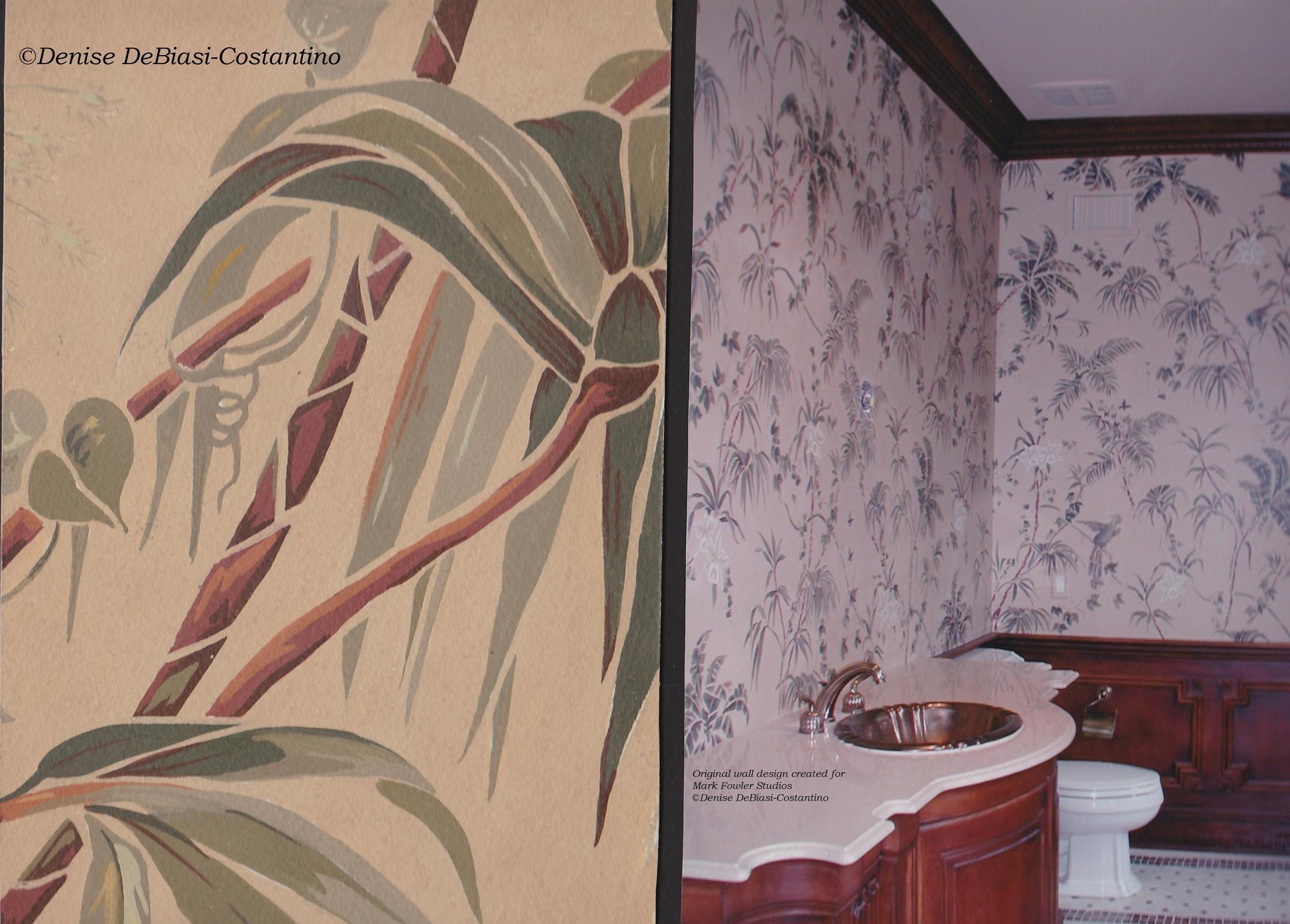 bird bathroom design.jpg