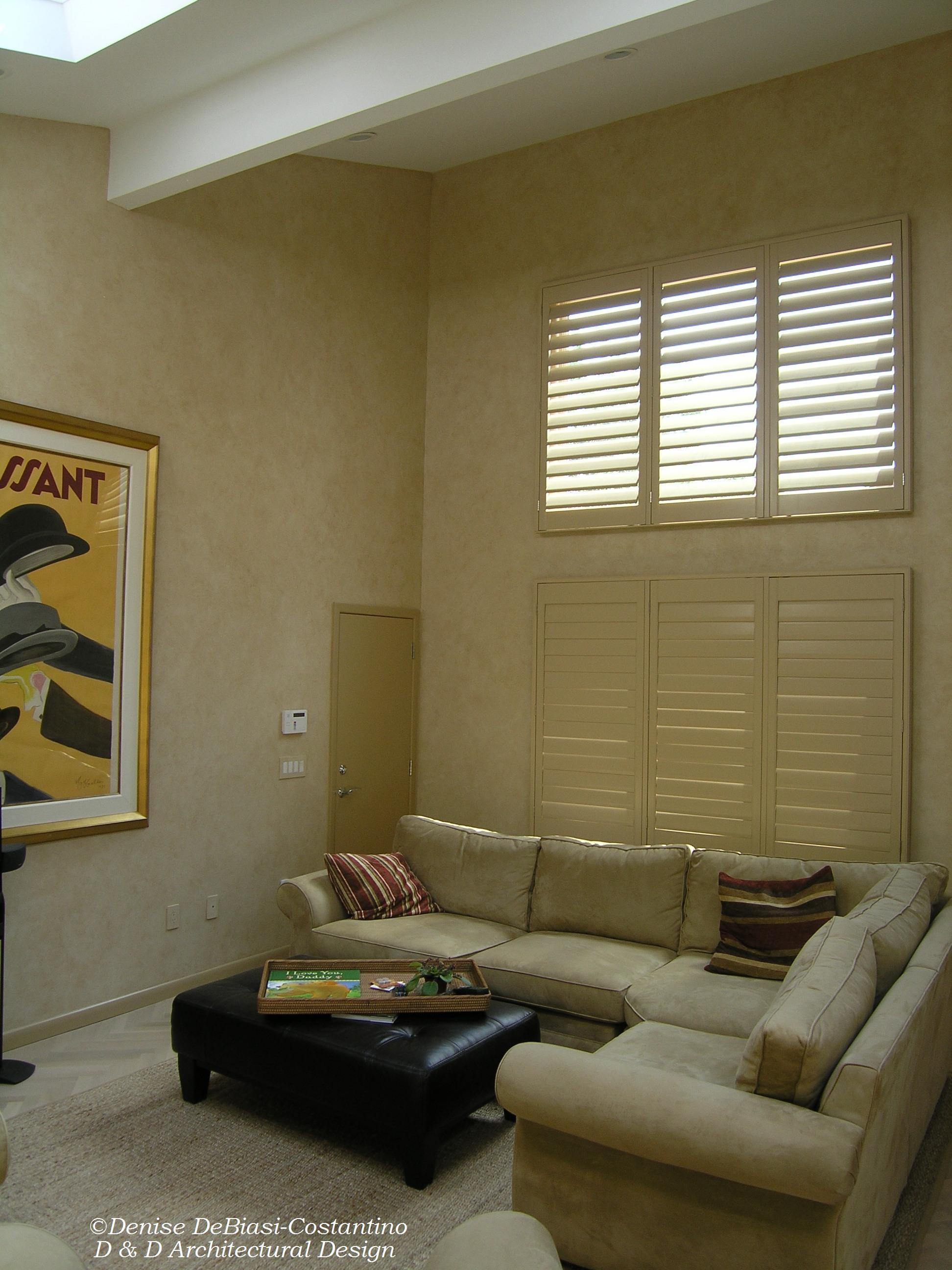 glaze neutral wall texture.JPG