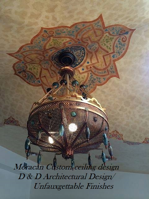 moraccan ceiling web.jpg