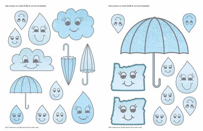 RaindropChristmasOrnamentsFreePrintable.jpg