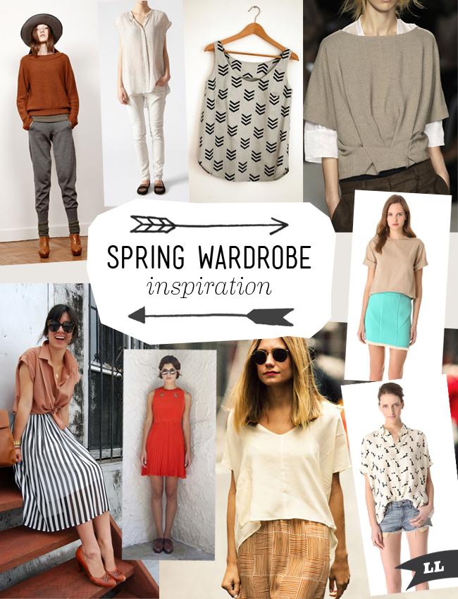 SpringWardrobeInspiration.jpg