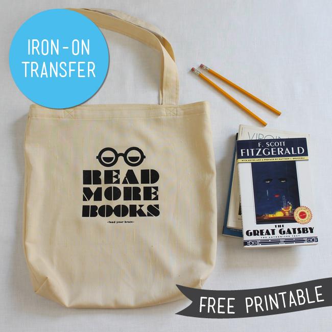FreePrintableBooksTote650x650.jpg