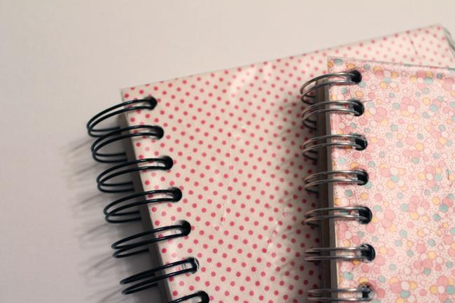 DIYFabricSketchbook2.jpg