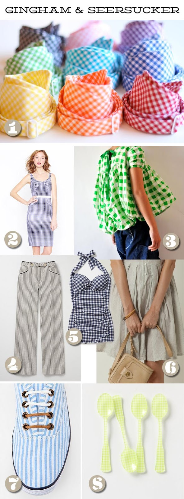 Faves0518Gingham.jpg