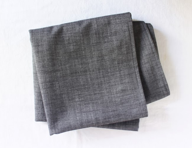 TriangleBag-fabric.jpg