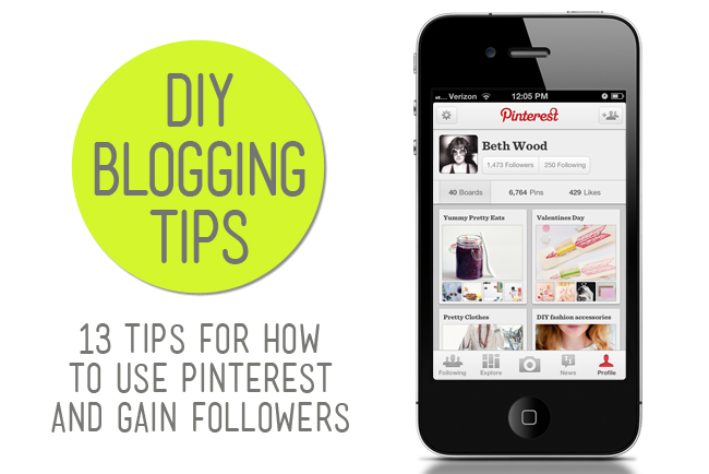 BloggingTipsUsingPinterest.jpg