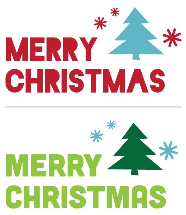 MerryChristmasFonts.jpg