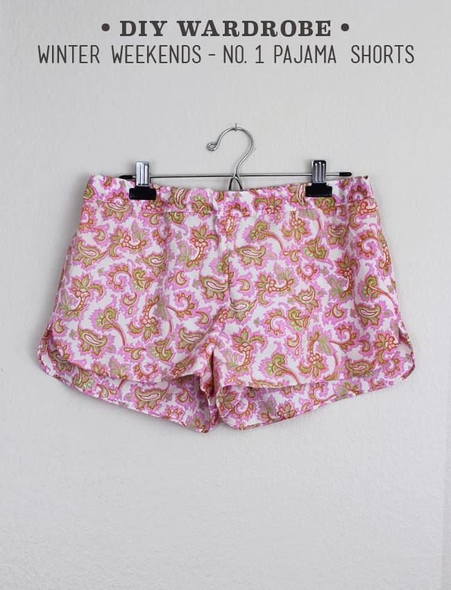 DIYWardrobe-PajamaShorts.jpg