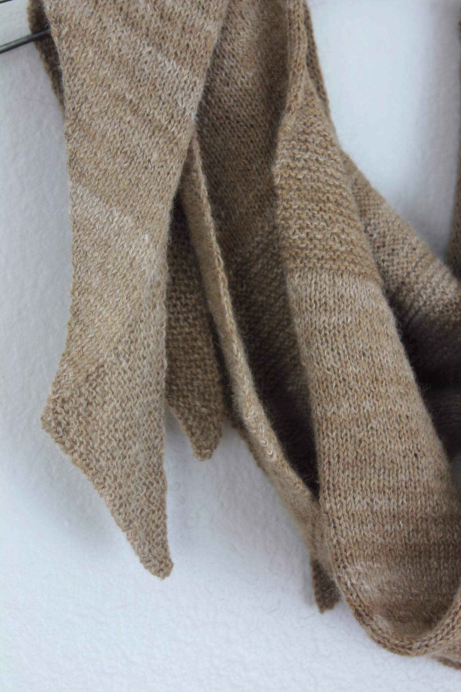 14SEWDIY-FO-WindwardScarf2.jpg