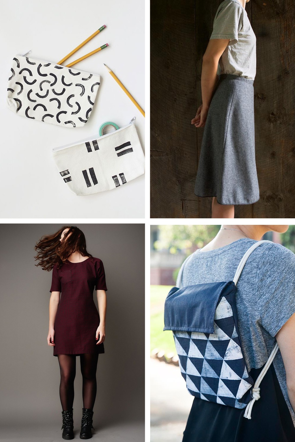 What's up in the sew world Sept 18 | Sew DIY