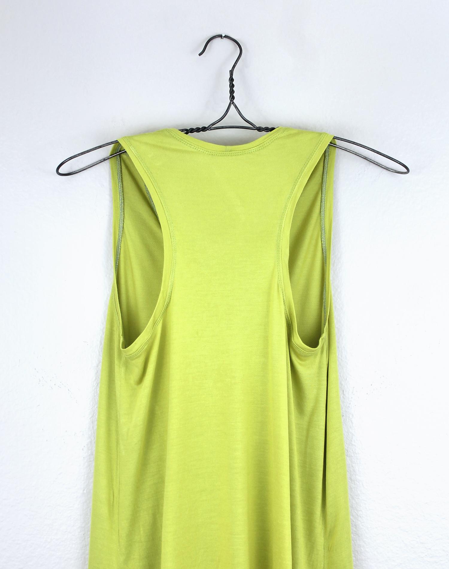 DIY Racerback Dress   Sew DIY