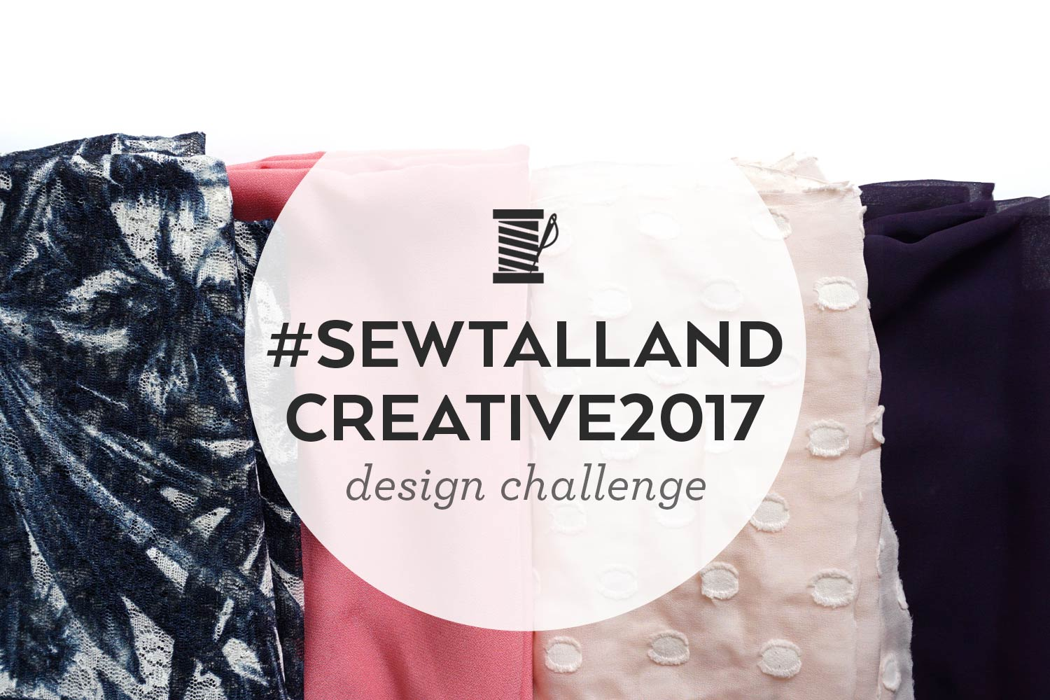 #SEWTALLANDCREATIVE2017 Design Challenge – The concept and design phase | Sew DIY