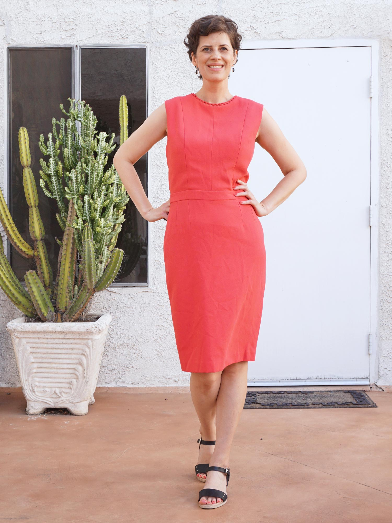 17SEWDIY-RefashionersOutfit-front3.jpg