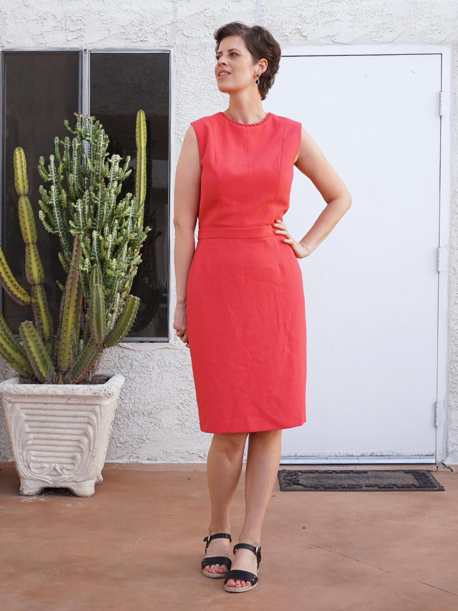 17SEWDIY-RefashionersOutfit-front4.jpg