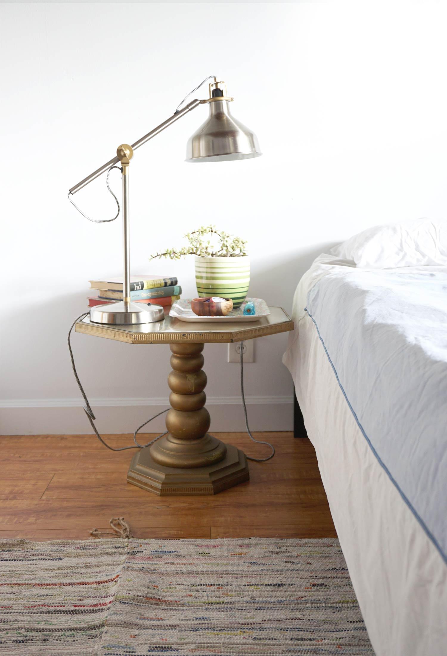 DIY Tutorial – IKEA Tanum Rug Hack   Sew DIY