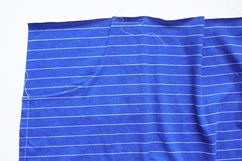 How to Sew Scoop Pockets – Lou Box Dress Sewalong Day 8 | Sew DIY