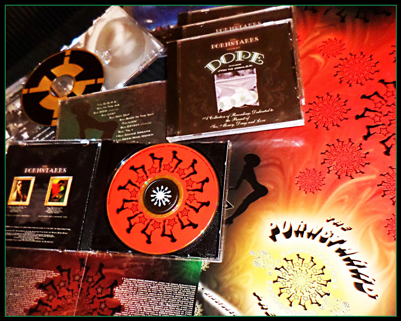 bmbz-pics-1-cds.jpg