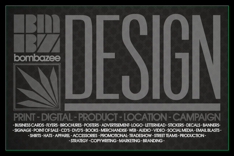 bmbz-webbkgrnd-1-designblk.jpg