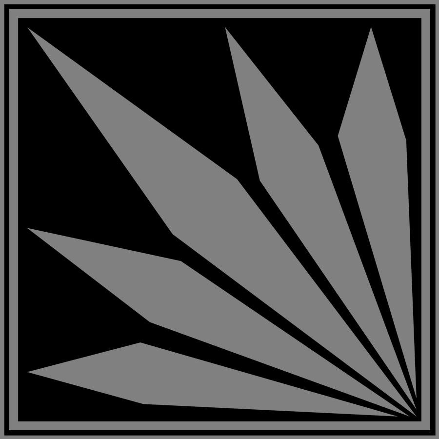 bmbz-profileleaf-blkgry.jpg