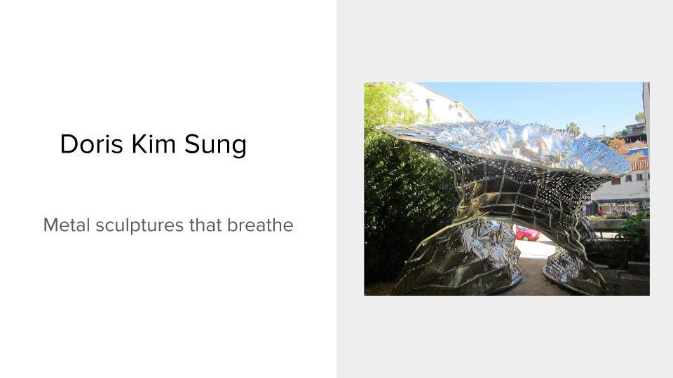 Living Ceiling (4).jpg