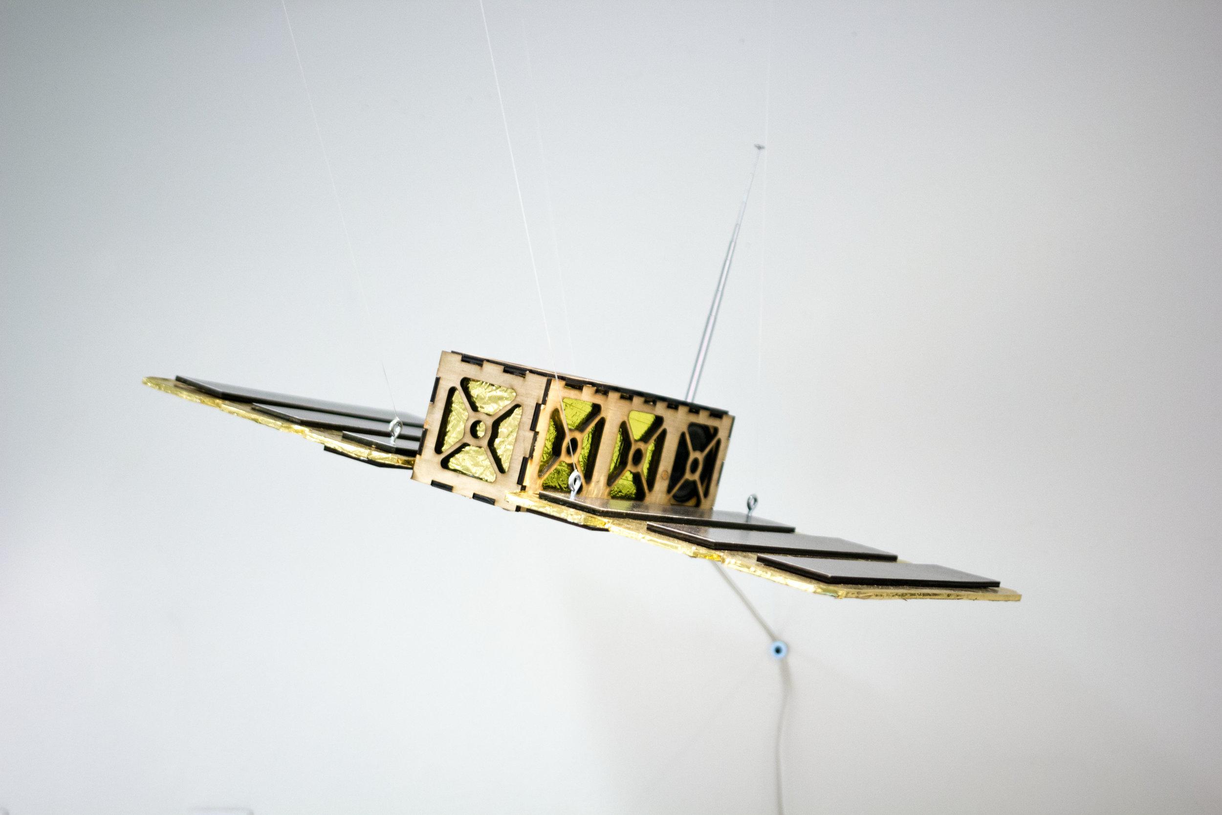 JKR-6814.jpg