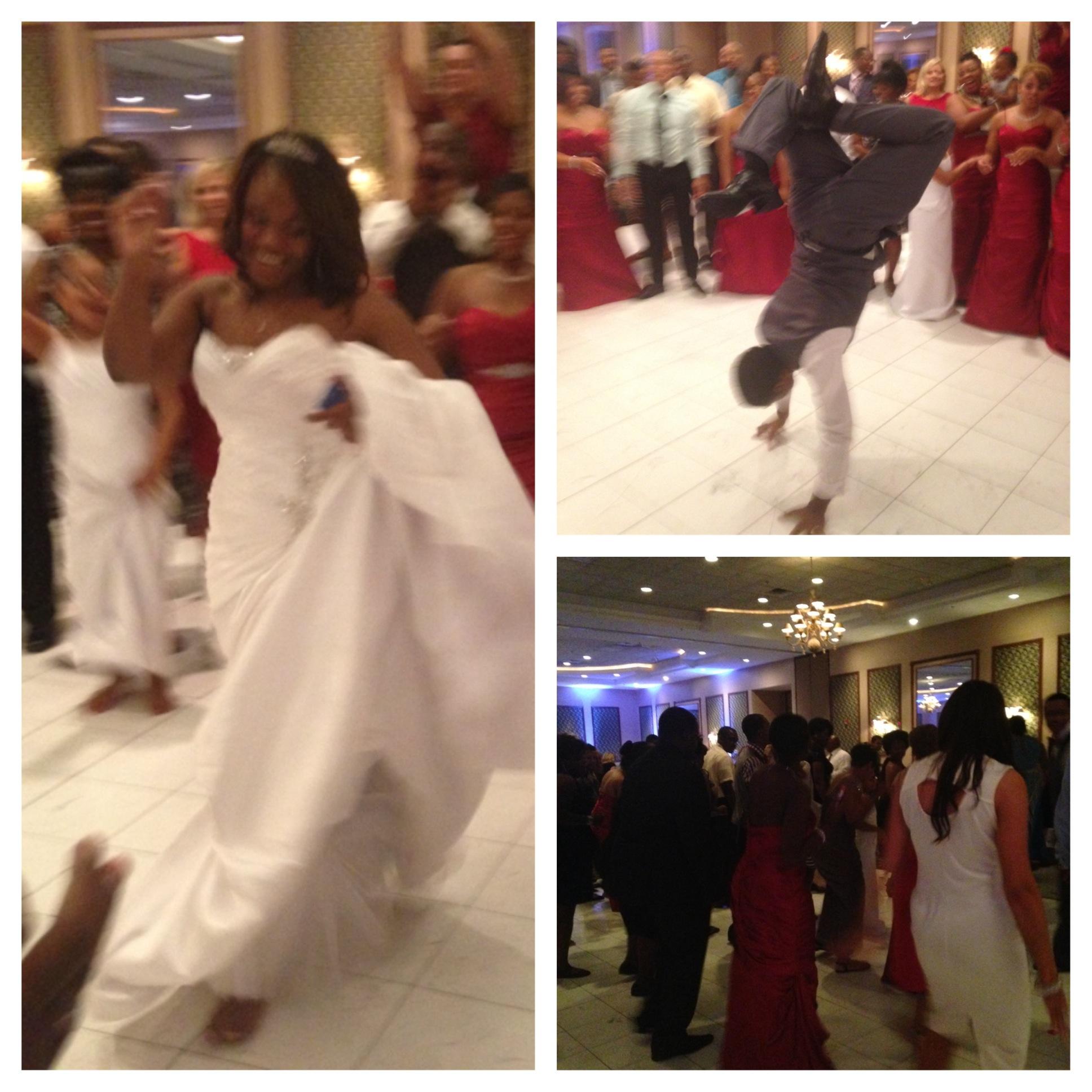 dancing pic.jpg