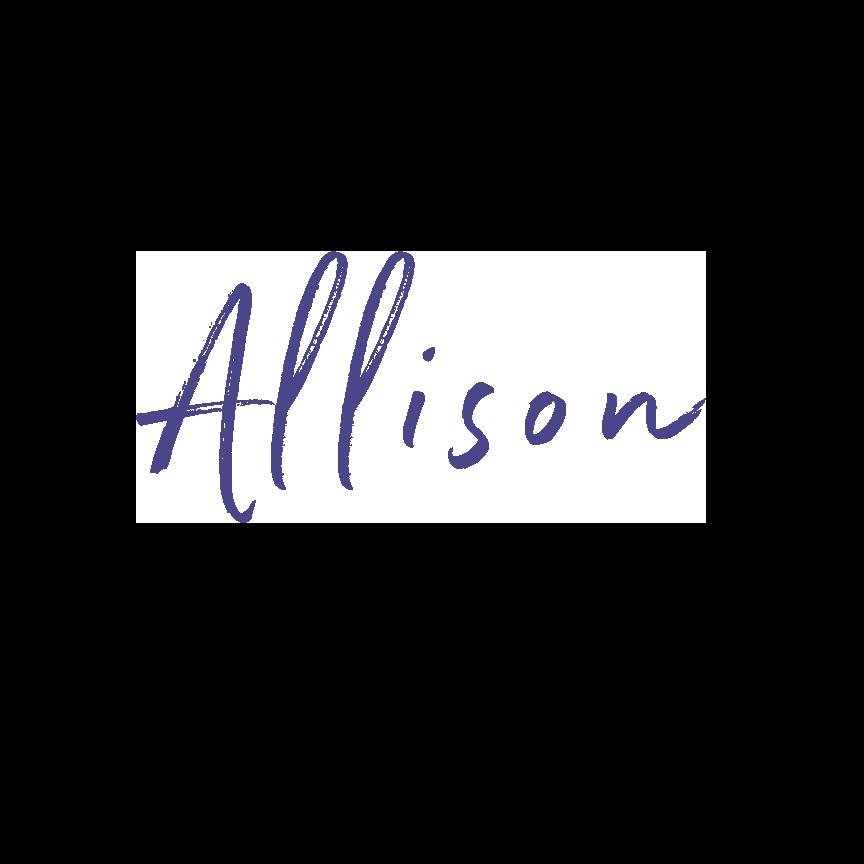 allison.png