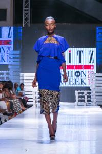 CB SS15 Glitz Fashion week .jpg