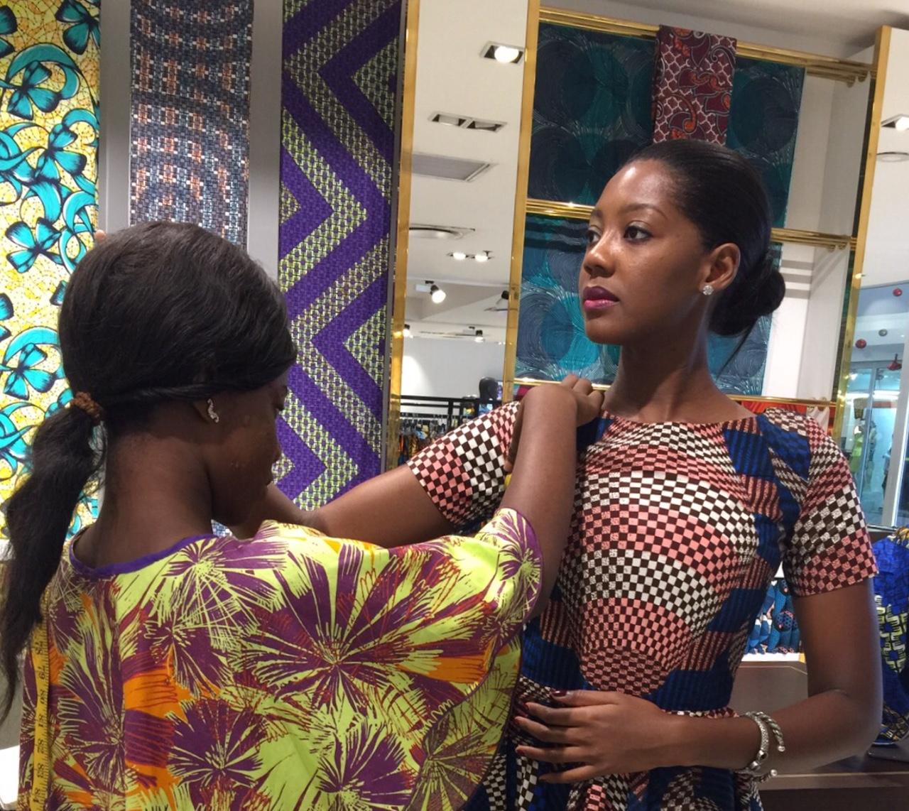 vlisco pret-a-couture afua rida styled by rida.JPG