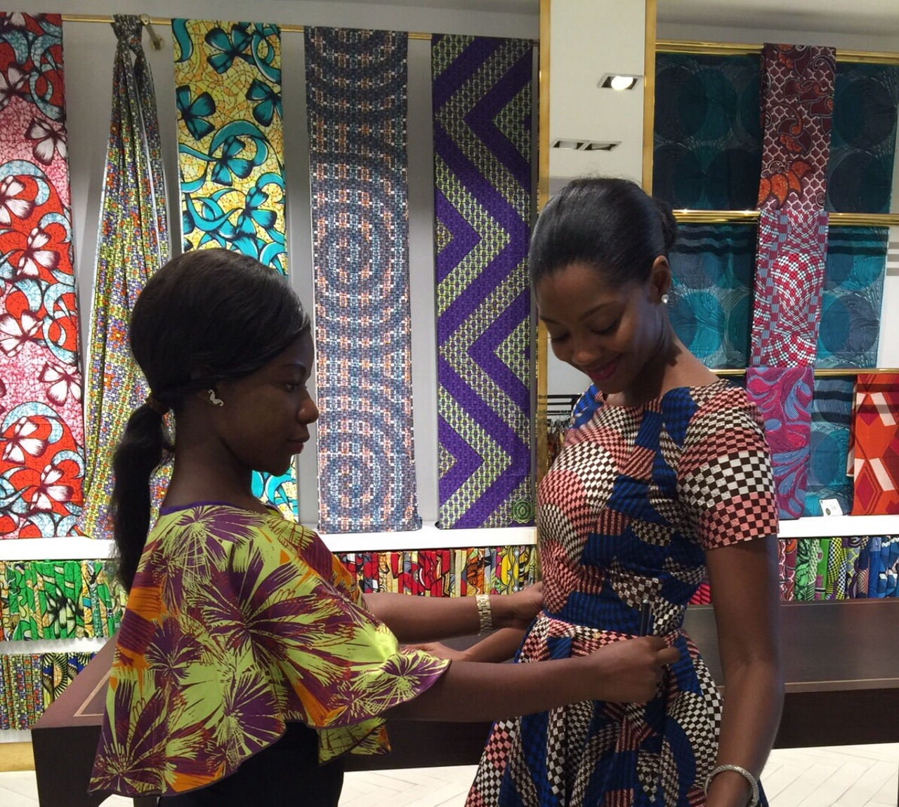 vlisco pret-a-couture afua rida styled by rid.JPG