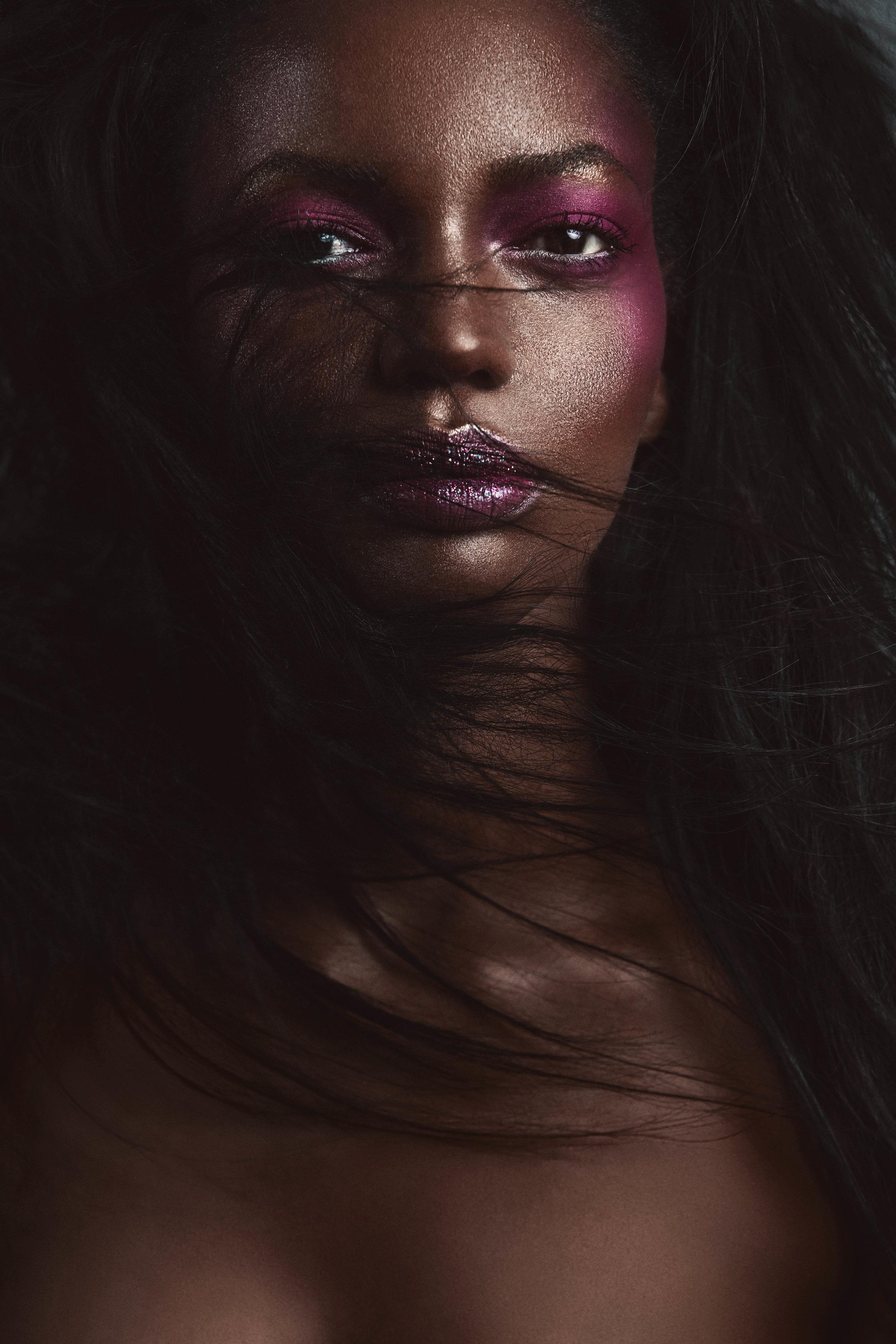 Beauty test0034-1 copy.jpg