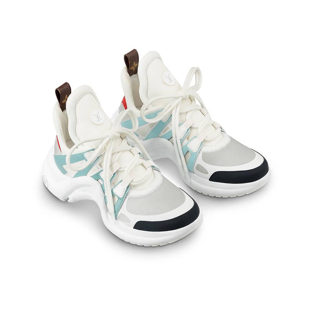 louis-vuitton-lv-archlight-sneaker-shoes--AE5U1BMIBG_PM1_Side view.jpg