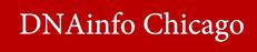 DNA info logo.png