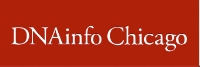 DNAinfo-logo.jpg