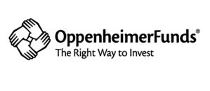 OppenheimerFunds.png