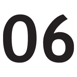 thumbnail_numbers