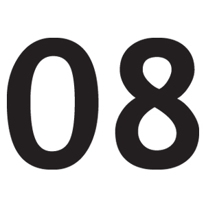 thumbnail_numbers.png