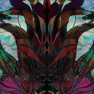 thumbnail_poetryandprose