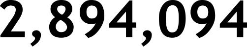 2,894,094