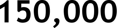 150,000